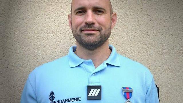 reserviste-et-gendarme-depuis-18-ans.jpg
