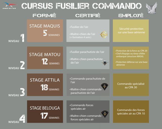 640_cursus_formation_cpa.jpg