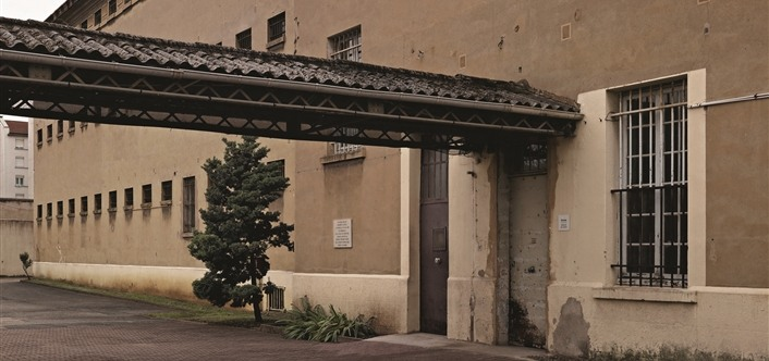 Memorial_Prison_Montluc_Lyon.jpg