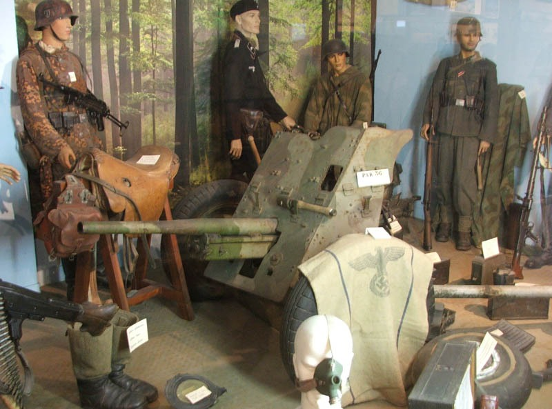 Musee-4-Commando-2006-03.jpg