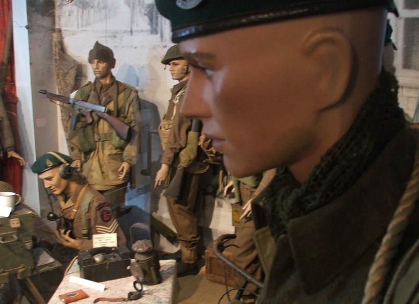 Musee-4-Commando-2006-06.jpg