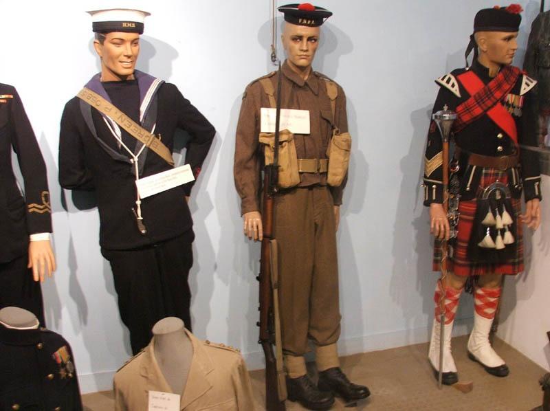 Musee-4-Commando-2006-11.jpg