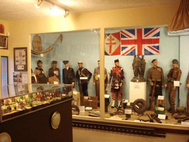 Musee-4commando-Ouistreham.jpg