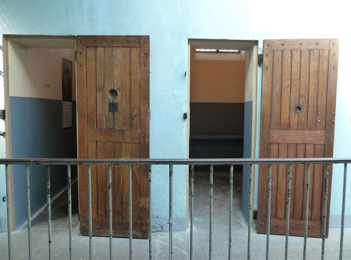 Prison-Montluc-064.jpg