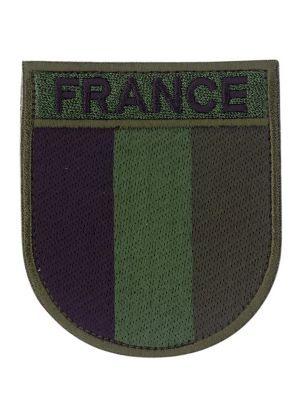ecusson-militaire-brode-france-basse-vision_300x0.jpg.b6ff8e0e2683ae8f99c2226dd3514dd0.jpg
