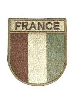 ecusson-militaire-brode-france-desert_300x0.jpg.003d047267fd68746b866d82bc90f469.jpg