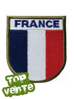 ecusson-militaire-brode-france_300x0.jpg.37f424ad4ea3cafa094373e23aeaddcc.jpg
