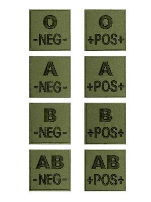 ecusson-militaire-groupe-sanguin-kaki-vert_300x0.jpg.bf436ab60d4185384e4b2ed1dce08639.jpg
