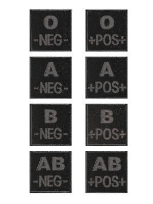 ecusson-militaire-groupe-sanguin-noir_300x0.jpg.6a182afab84ce5459e440340b8071090.jpg