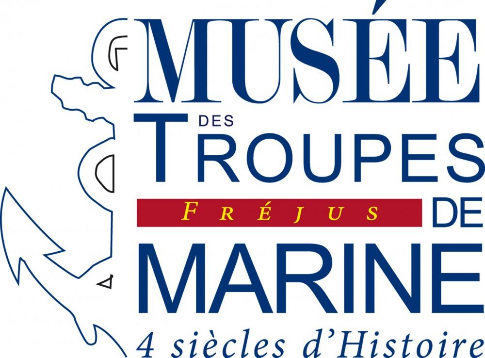 logo-musee-frejus-bande-rouge.jpg
