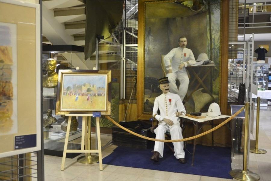 musee-des-troupes-de-marine_img.jpg