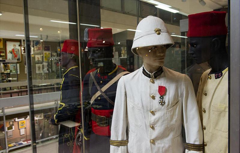 ori_musee-des-troupes-de-marine-ministere-des-armees.jpg