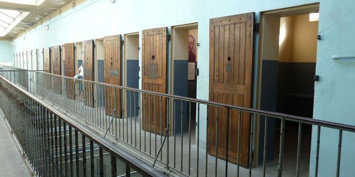 prison-montluc-066.jpg