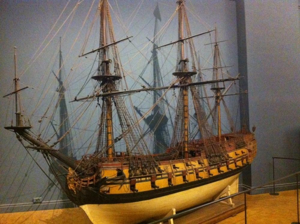 maquette-musée-marine-1024x764.jpg