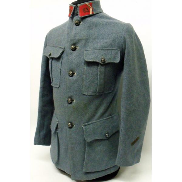 vareuse-bleu-horizon-sous-officier-63ième-ra-1917-1918.jpg.png