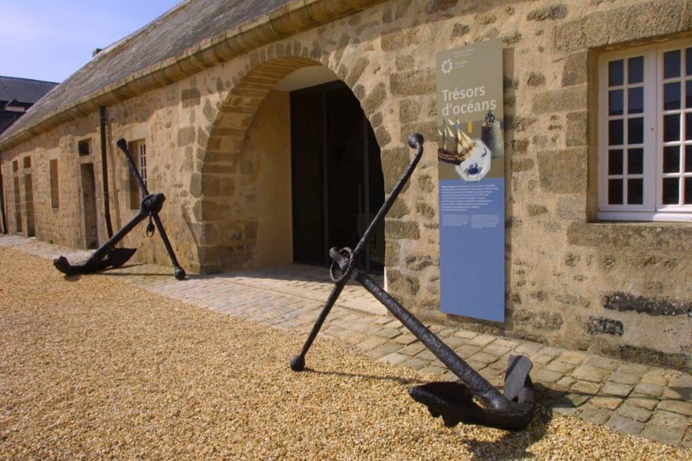 musee-compagnie-des-indes-port-louis-groix-lorient-morbihan-bretagne-sud-3069.jpg