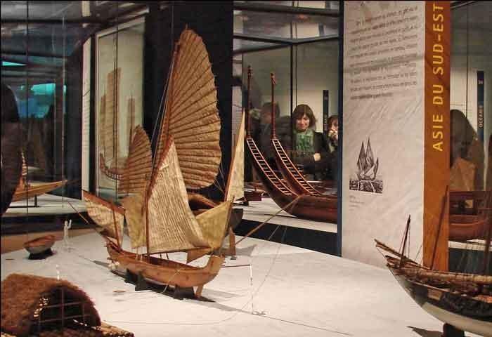 musee-de-la-marine-paris-1361624293.jpg