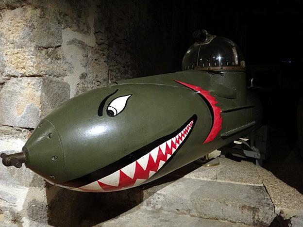 porte-torpille-marder-brest-musee-de-la-marine.jpg