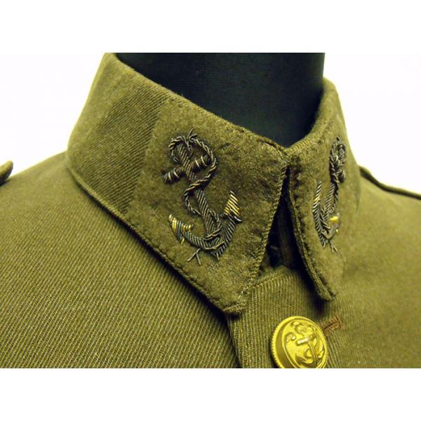 vareuse-de-commandant-d-infanterie-coloniale-1918-1928.jpg.png