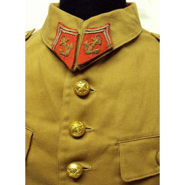 vareuse-toile-cachou-officier-artillerie-coloniale-1930.jpg.png