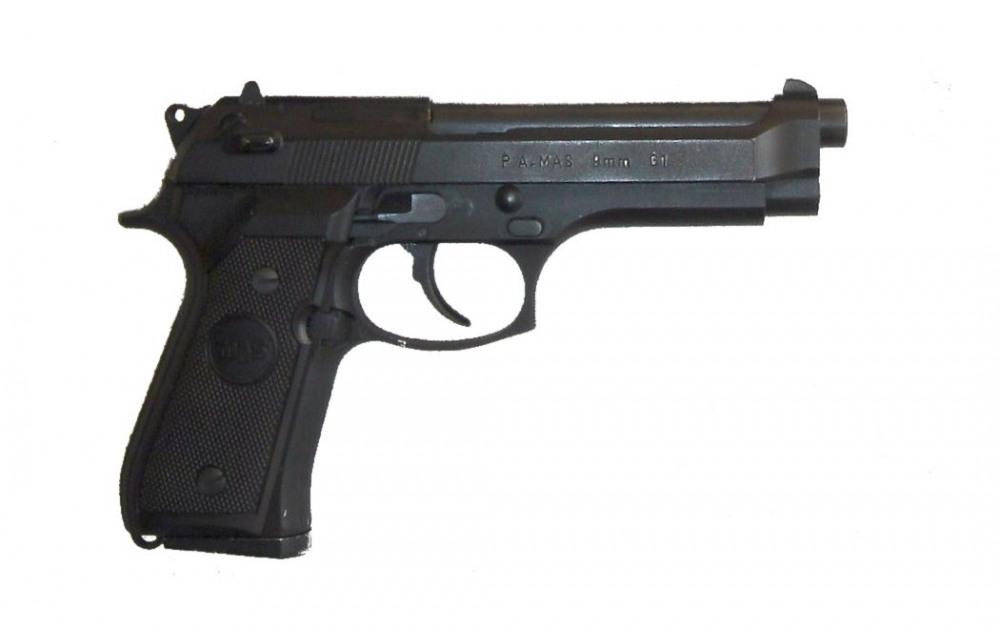 DCB-Shooting_MAS_G1S.jpg