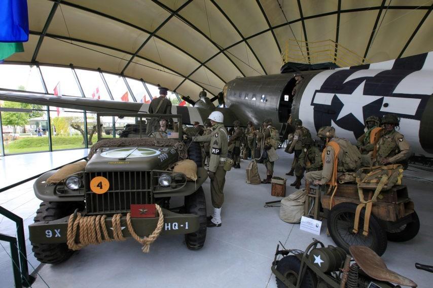 Musee-airborne-Ste-64F939D-854x569.jpg