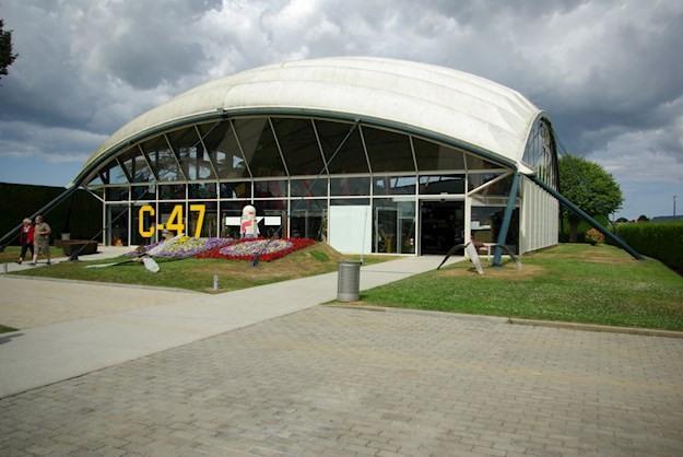 airborne_museum_st-mere-eglise_c47.jpg