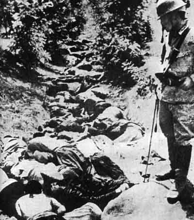 ob_1b9a74_chinese-killed-by-japanese-army-in-a-d.jpg