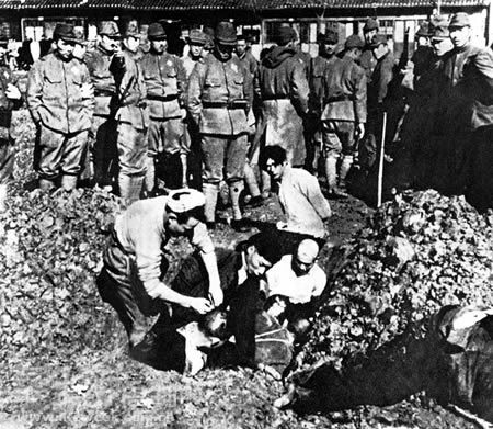 ob_be46fd_chinese-civilians-to-be-buried-alive.jpg