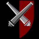סמל-תותחנים.png
