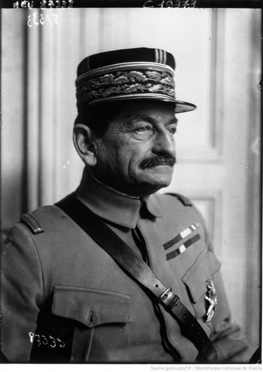 Le_général_Mangin_gros_plan_[...]Agence_de_btv1b9038432z.JPEG