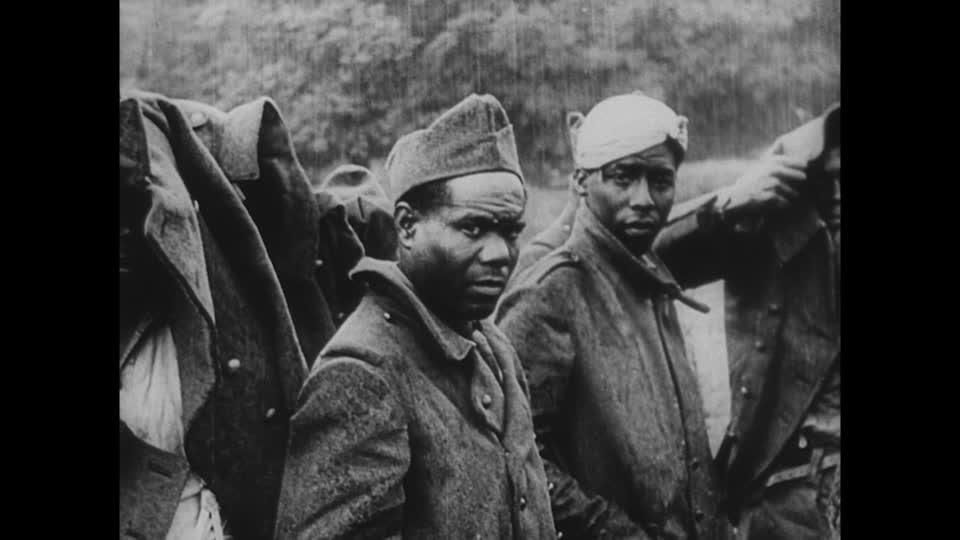 655855645-senegalais-campagne-de-france-soldat-francais-militaire-francaise.jpg
