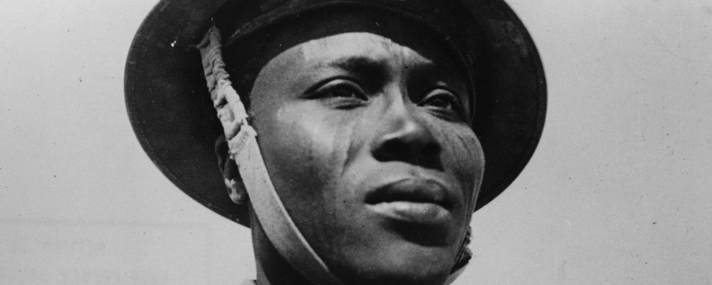 chadian_soldier_of_wwii-e1478469099500.jpg