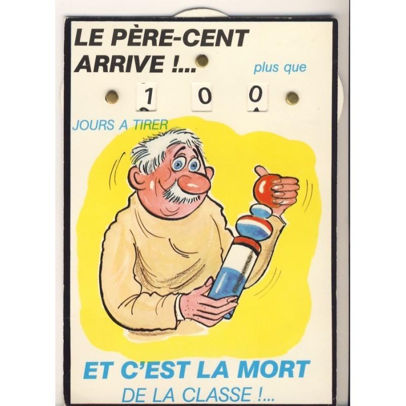 """La quille, le """"père cent""""... ( """"la quille bordel"""" ) - Traditions ( terre,  mer, air, gendarmerie ). - Forum Militaire"""
