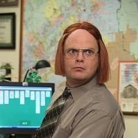 DwightSchrute