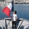 Photo de Captain2B