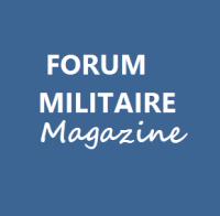 Forum-militaire Magazine