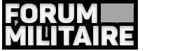 Forum Militaire
