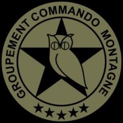 Commando_Alpin