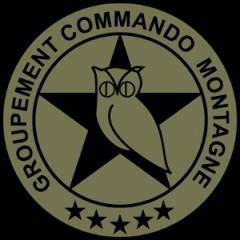 Commando_Alpin